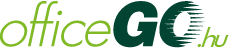 officeGO CBRE